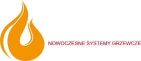Eko-Instal – Wieluń